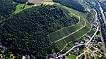 Bad Neuenahr, Landskrone 008x.jpg