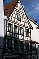 Bad Wimpfen - Altstadt - 2017-09-17 17-56-08.jpg
