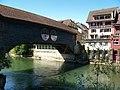 Baden AG02.jpg