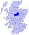 Badenoch (district).png