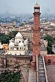 Badhshi Masjid and Gurdwara.JPG