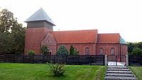 Badskær Kirke ubt-3.JPG