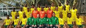 Bafana joshua smith.jpg