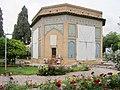 Bagh-e Nazar (9081888924).jpg