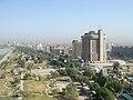 Bagdado