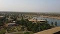Baghdad tourism island 4.jpg