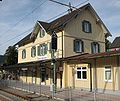 BahnhofBaiersbronn IMG 1332.jpg