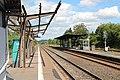 Bahnhof Albshausen 6 - Bahnanlagen Überblick von Hausbahnsteig.jpg