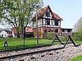 Bahnhof Graitschen - 1.jpg