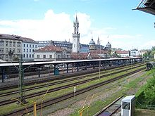 hauptbahnhof konstanz