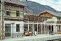 Bahnhof Landeck-Zams - Umbauarbeiten.jpg