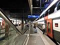 Bahnhof Zürich Flughafen 01.jpg