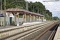 Bahnhof Zeppelinheim, Neu-Isenburg, Barrierefreier Zugang.jpg