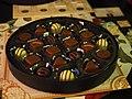 Baileys chocolates.jpg