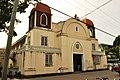 Bais City Church, Negros Oriental.jpg