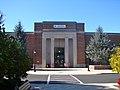 Bala Cynwyd Middle School PA.jpg