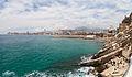 Balcón del Mediterráneo, Benidorm, España, 2014-07-02, DD 19.JPG