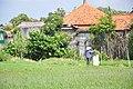 Bali (16889448701).jpg