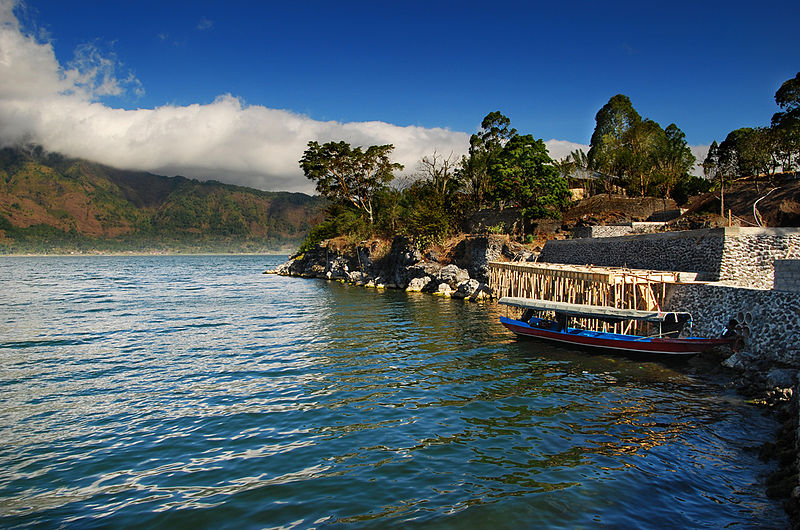 File:Bali – Lake Batur (2699184942).jpg