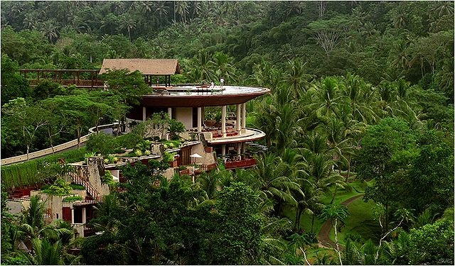 Hotel Royal Bali Beach Club Sanur