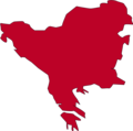 Balkan Federation.png