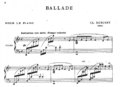 Ballade Debussy.png