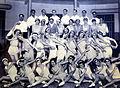 Ballet Estable Teatro Colón (1928).JPG