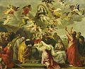 Balthasar Beschey - Assumption of Mary.jpg