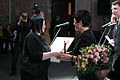 Baltijas Asamblejas balvas pasniegšanas ceremonija (11113069485).jpg