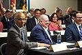 Baltimore City Cabinet Meeting (42814963121).jpg