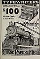 Baltimore and Ohio employees magazine (1912) (14761501552).jpg