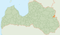 Baltinavas novads karte.png