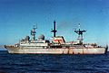 Balzam class near Hawaii 1991 (side view).JPEG