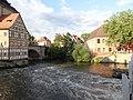 Bamberg, Germany - panoramio (65).jpg