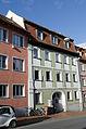 Bamberg, Mittlerer Kaulberg 10-002.jpg