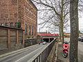 Bamberg-Bahnunterführung-MemmelsdorferstrasseP2228155.jpg