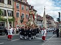 Bamberg-Prozession-P8216534.jpg