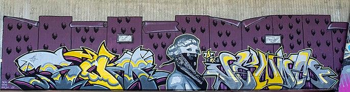 Bamberg Europabrücke Graffiti 4110053.jpg