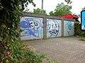 Bamberger Strasse Garagen.jpg