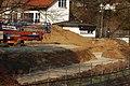 Bammental - Kurpfalzinternat - 2018-03-25 17-34-04.jpg
