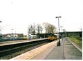Banbury EWS rail 11.png