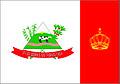 Bandeira Municipal 1.jpg