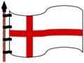 Bandera Templaria.png