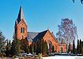 Bandholm kirke (Lolland)-crop.jpg