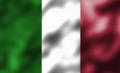 Bandiera Italiana Mossa.png