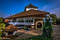 Bandung City 23.jpg