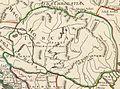 Banduri and Lisle. Imperii Orientalis et Circumjacentium Regionum.E (Turcia).jpg