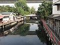 Bang Kapi, Huai Khwang, Bangkok, Thailand - panoramio - Serj Kras.jpg