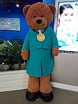 Bangkok Airways uniform.jpg