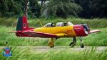 Bangladesh Air Force PT-6 (9).png
